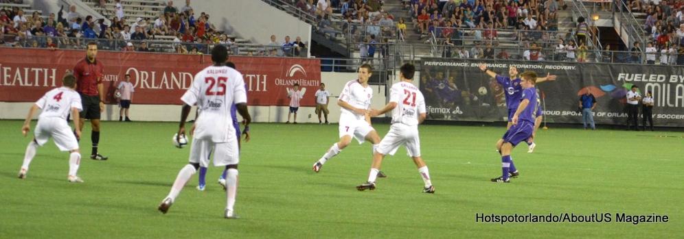 Orlando City Soccer 2 (128)