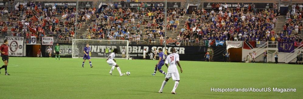 Orlando City Soccer 2 (129)