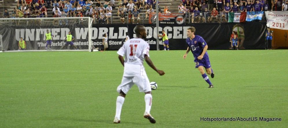 Orlando City Soccer 2 (131)