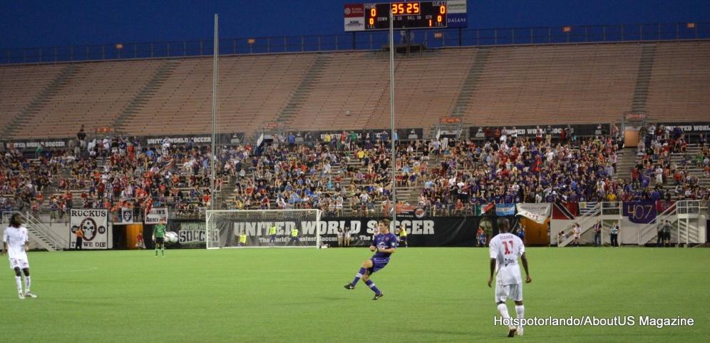 Orlando City Soccer 2 (132)