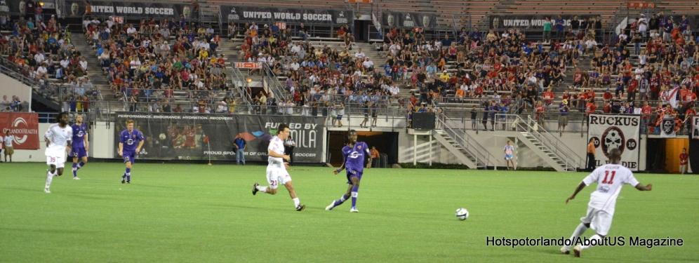Orlando City Soccer 2 (133)
