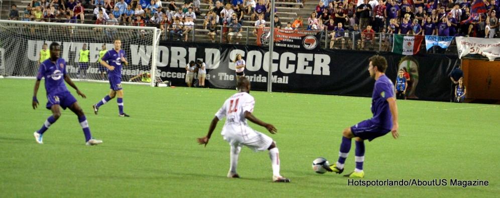 Orlando City Soccer 2 (134)