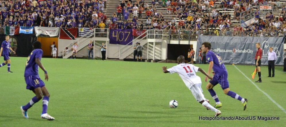 Orlando City Soccer 2 (135)