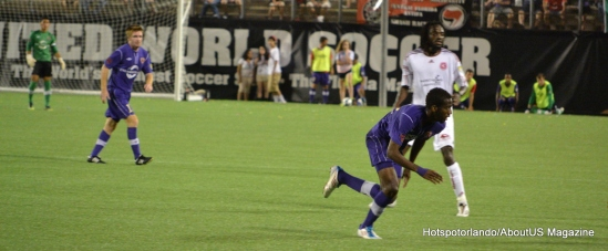 Orlando City Soccer 2 (136)