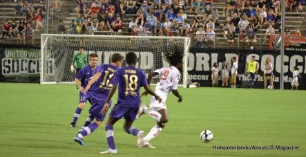 Orlando City Soccer 2 (137)