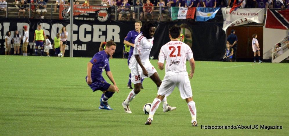 Orlando City Soccer 2 (138)