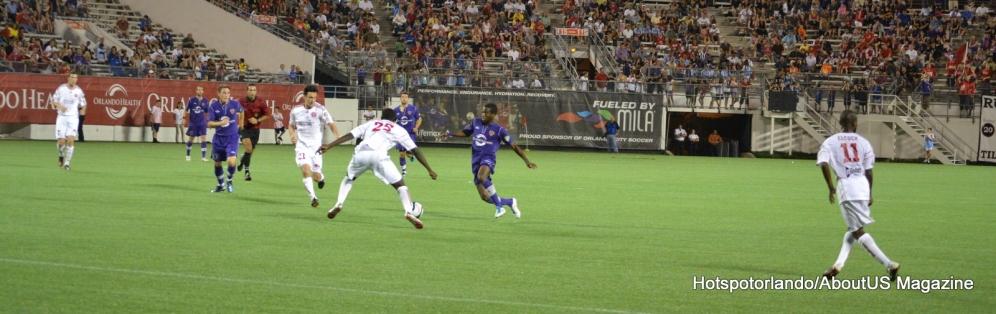Orlando City Soccer 2 (139)