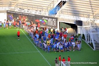 Orlando City Soccer 2 (14)