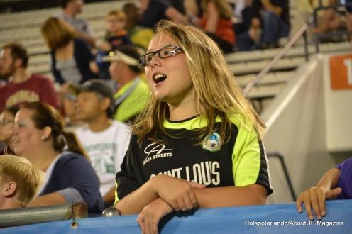 Orlando City Soccer 2 (140)
