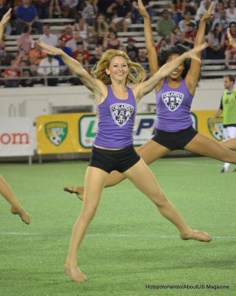 Orlando City Soccer 2 (145)