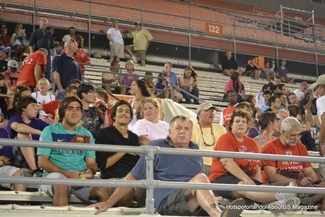 Orlando City Soccer 2 (146)