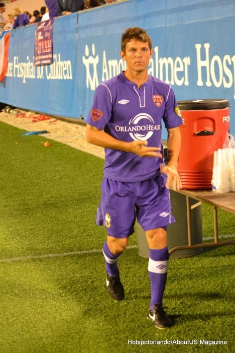 Orlando City Soccer 2 (147)