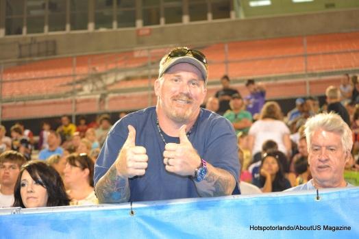 Orlando City Soccer 2 (148)