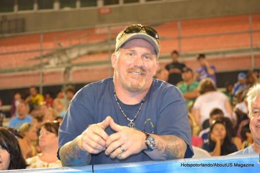 Orlando City Soccer 2 (149)