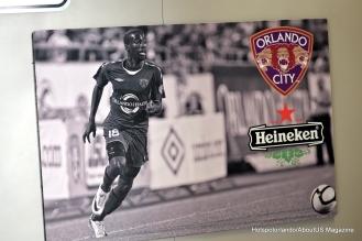 Orlando City Soccer 2 (15)