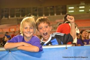Orlando City Soccer 2 (151)