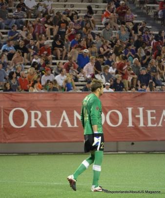 Orlando City Soccer 2 (153)