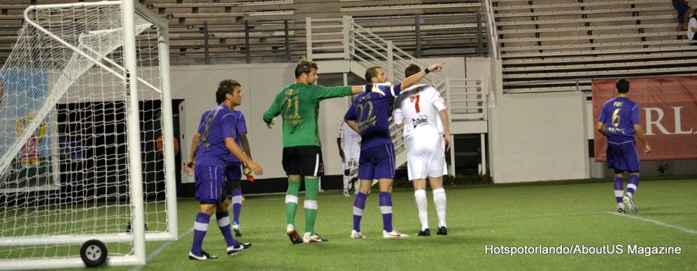 Orlando City Soccer 2 (154)