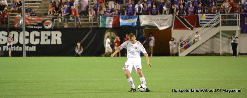 Orlando City Soccer 2 (155)