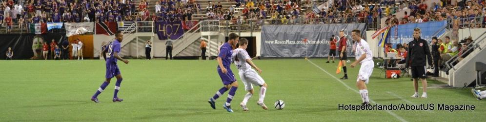 Orlando City Soccer 2 (156)