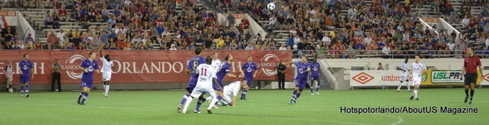 Orlando City Soccer 2 (157)