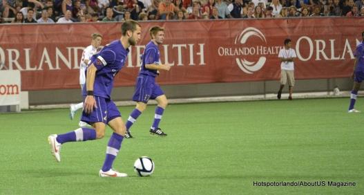 Orlando City Soccer 2 (158)