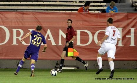 Orlando City Soccer 2 (159)