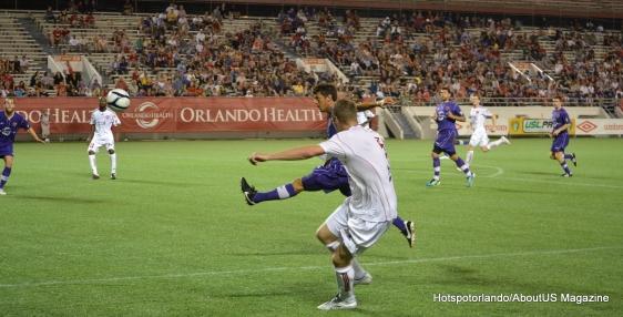 Orlando City Soccer 2 (161)