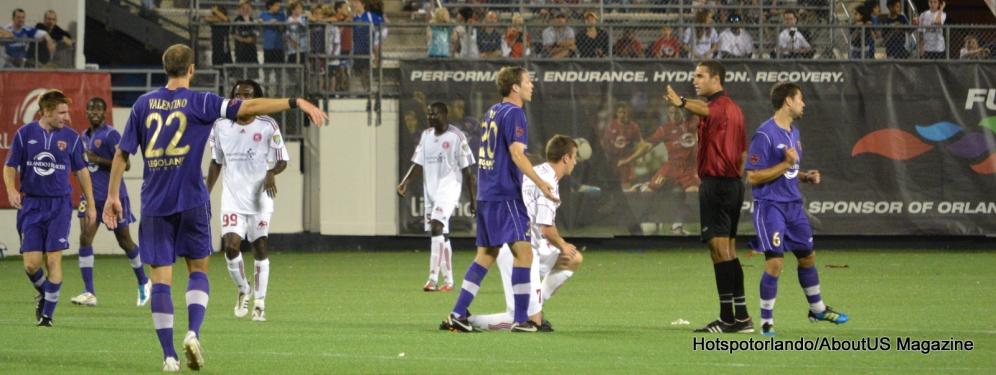 Orlando City Soccer 2 (162)