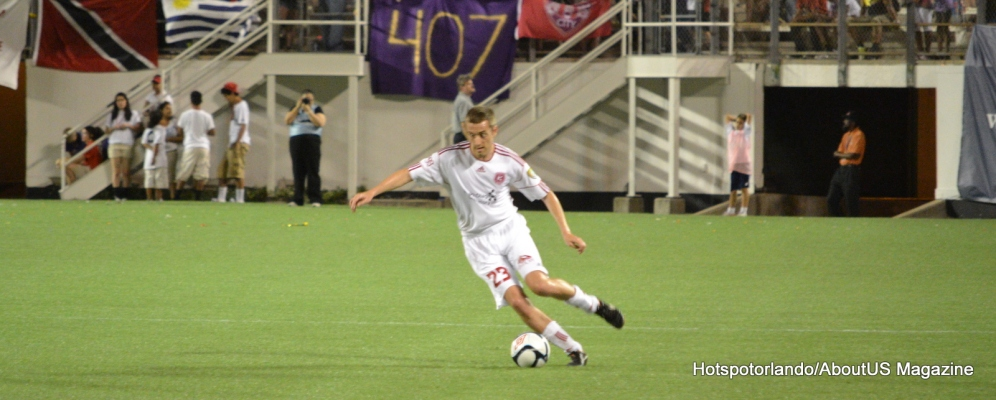Orlando City Soccer 2 (163)