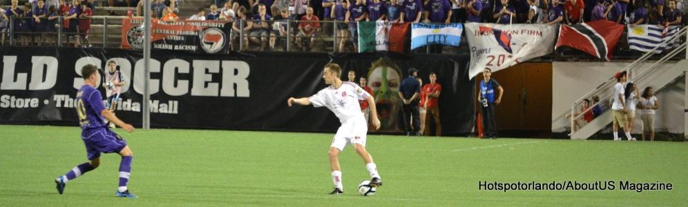 Orlando City Soccer 2 (164)