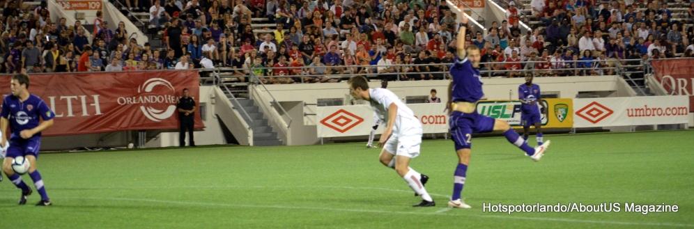 Orlando City Soccer 2 (166)