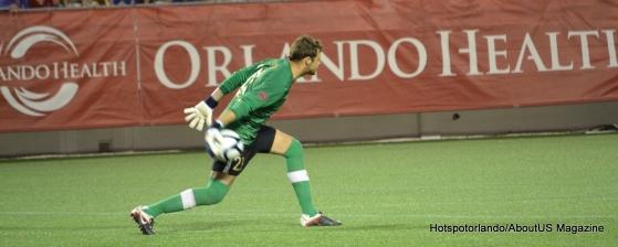 Orlando City Soccer 2 (168)