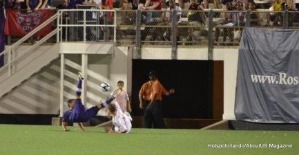 Orlando City Soccer 2 (169)
