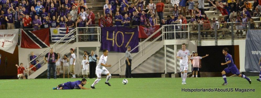 Orlando City Soccer 2 (170)