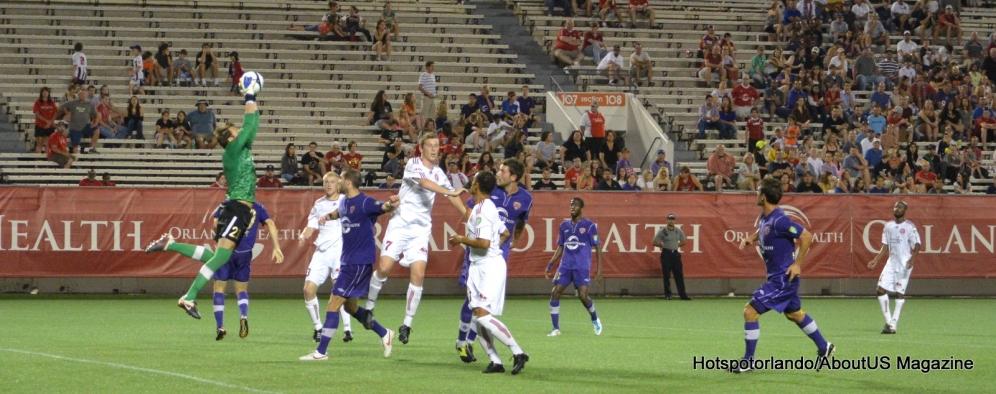 Orlando City Soccer 2 (171)