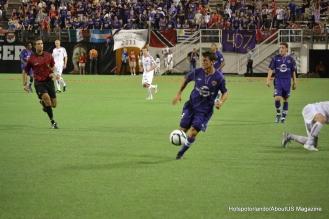 Orlando City Soccer 2 (172)