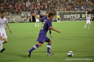 Orlando City Soccer 2 (173)