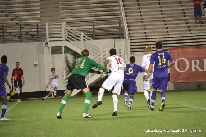 Orlando City Soccer 2 (174)