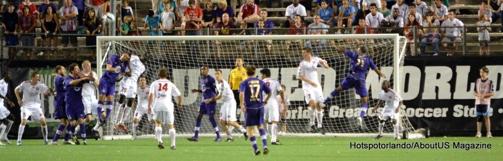 Orlando City Soccer 2 (175)