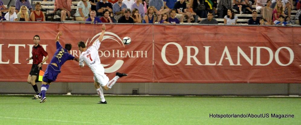 Orlando City Soccer 2 (176)