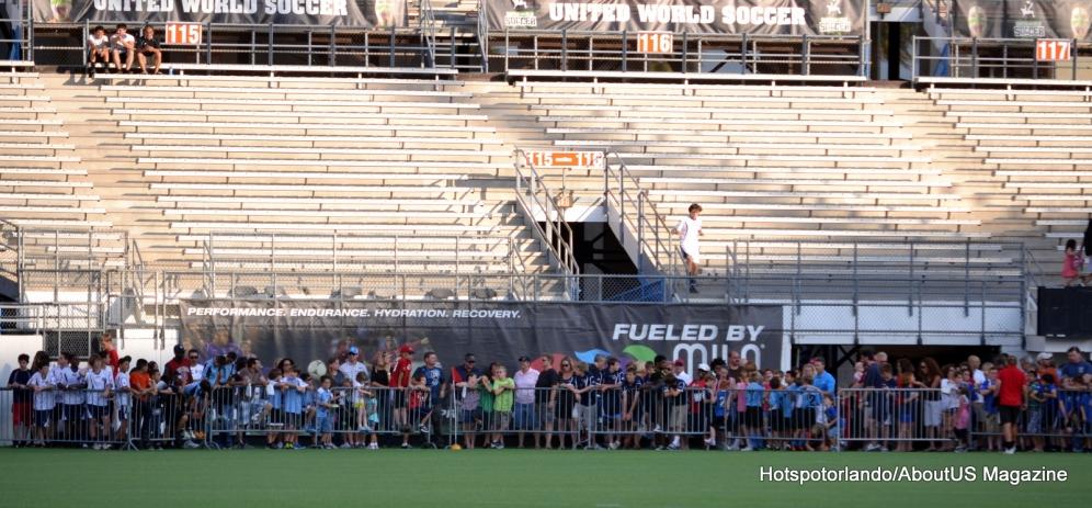 Orlando City Soccer 2 (18)