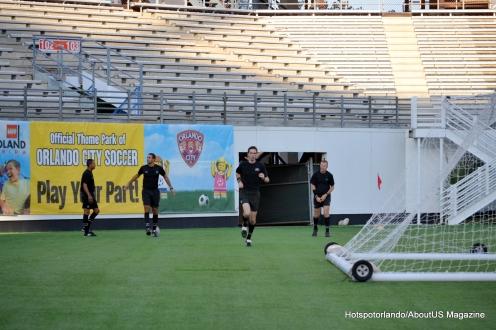 Orlando City Soccer 2 (19)