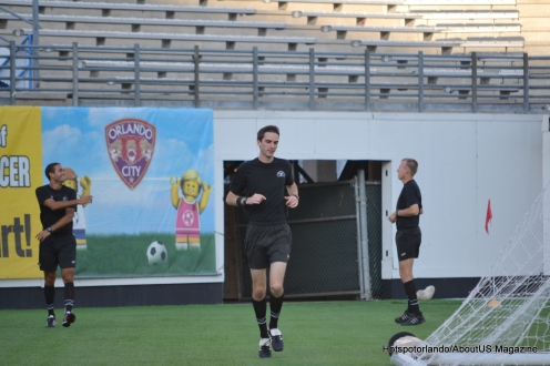 Orlando City Soccer 2 (20)