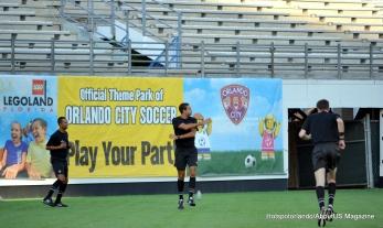 Orlando City Soccer 2 (21)