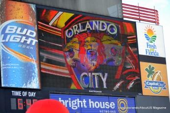 Orlando City Soccer 2 (22)