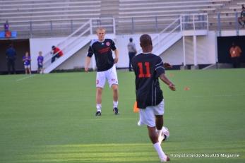 Orlando City Soccer 2 (23)