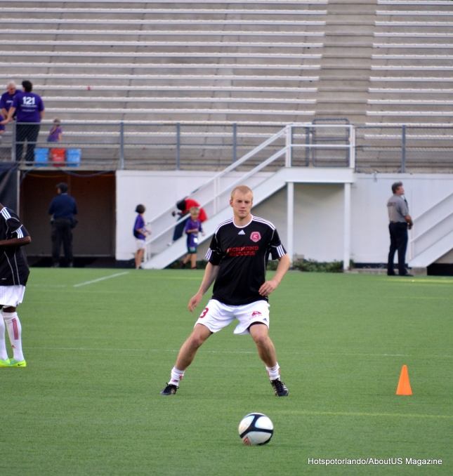 Orlando City Soccer 2 (24)