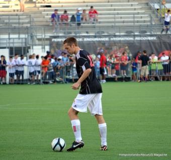 Orlando City Soccer 2 (25)