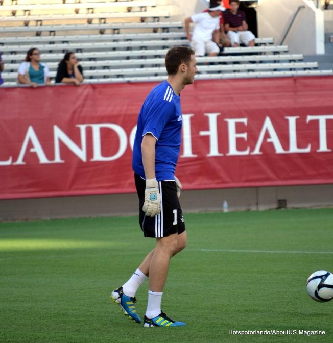 Orlando City Soccer 2 (27)